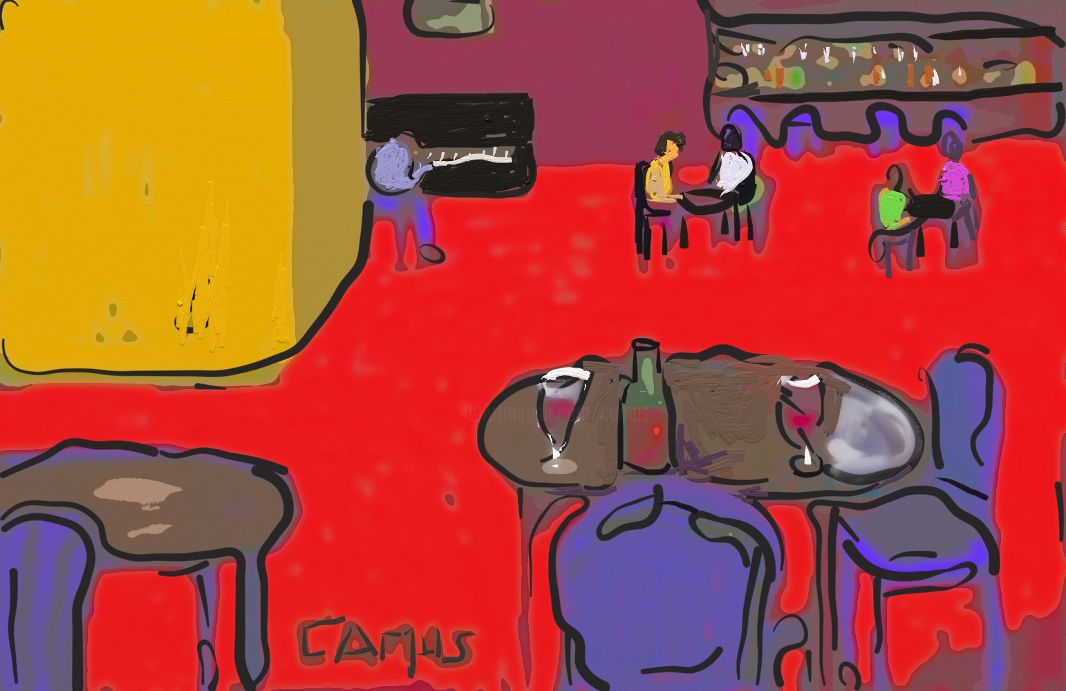 CamusArtist - bar-art-1.jpg